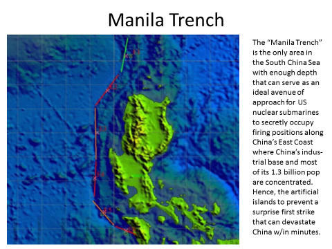 manila-trench
